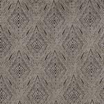 Ткань для штор 3025-168 Mezzo Prestigious