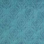 Ткань для штор 3025-604 Mezzo Prestigious