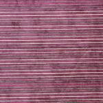 Ткань для штор 3026-324 Mezzo Prestigious