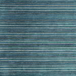 Ткань для штор 3026-604 Mezzo Prestigious