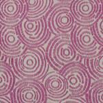 Ткань для штор 3027-324 Mezzo Prestigious