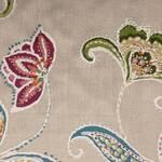 Ткань для штор 3102-721 Explore Prestigious