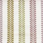Ткань для штор 3104-314 Neopolitan Prestigious