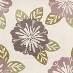 Ткань для штор 3105-314 Neopolitan Prestigious