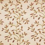 Ткань для штор 3181-106 Peony Gardens Prestigious
