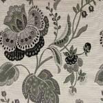 Ткань для штор 3191-912 Medici Prestigious