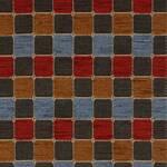 Ткань для штор 3193-592 Medici Prestigious
