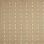 Ткань для штор 3510-306 Focus Prestigious