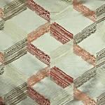 Ткань для штор 3511-306 Focus Prestigious