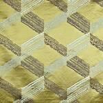 Ткань для штор 3511-524 Focus Prestigious
