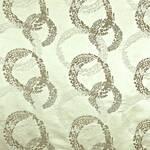 Ткань для штор 3512-003 Focus Prestigious