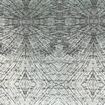 Ткань для штор 3540-946 Asteria Prestigious