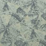 Ткань для штор 3561-590 Venetian Prestigious