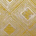Ткань для штор 3573-006 Illusion Prestigious