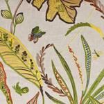 Ткань для штор 3578-527 Rainforest Prestigious