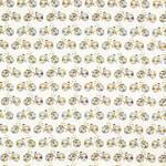 Ткань для штор 5004-413 Fresh Prestigious