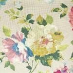 Ткань для штор 5012-284 Wordsworth Prestigious
