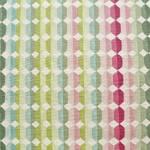 Ткань для штор 5013-235 Wordsworth Prestigious