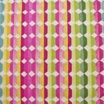 Ткань для штор 5013-284 Wordsworth Prestigious