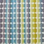 Ткань для штор 5013-768 Wordsworth Prestigious
