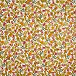 Ткань для штор 5070-123 Pick N Mix Prestigious