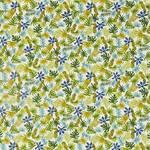 Ткань для штор 5070-575 Pick N Mix Prestigious