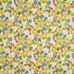 Ткань для штор 5070-707 Pick N Mix Prestigious