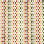 Ткань для штор 5072-406 Pick N Mix Prestigious