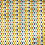 Ткань для штор 5072-524 Pick N Mix Prestigious