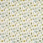 Ткань для штор 5074-652 Pick N Mix Prestigious