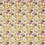 Ткань для штор 5075-123 Pick N Mix Prestigious