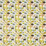 Ткань для штор 5075-575 Pick N Mix Prestigious