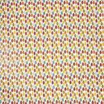 Ткань для штор 5076-236 Pick N Mix Prestigious