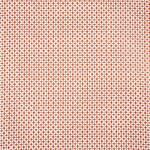 Ткань для штор 5077-406 Pick N Mix Prestigious