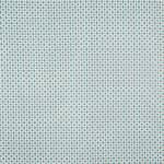 Ткань для штор 5077-707 Pick N Mix Prestigious