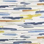 Ткань для штор 5744-705 Java Prestigious