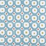 Ткань для штор 5745-419 Java Prestigious