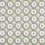 Ткань для штор 5745-526 Java Prestigious