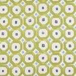 Ткань для штор 5745-626 Java Prestigious