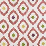 Ткань для штор 5746-324 Java Prestigious