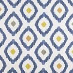 Ткань для штор 5746-705 Java Prestigious