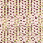 Ткань для штор 5747-324 Java Prestigious