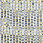Ткань для штор 5747-705 Java Prestigious
