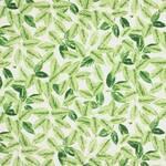 Ткань для штор 5767-630PVC Pickle Prestigious