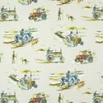 Ткань для штор 5804-031 Country Fair Prestigious