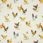 Ткань для штор 5806-031 Country Fair Prestigious