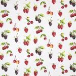 Ткань для штор 5811-587 Country Fair Prestigious