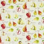 Ткань для штор 5812-031 Country Fair Prestigious