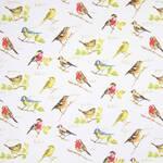 Ткань для штор 5813-587 Country Fair Prestigious