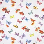 Ткань для штор 5815-587 Country Fair Prestigious